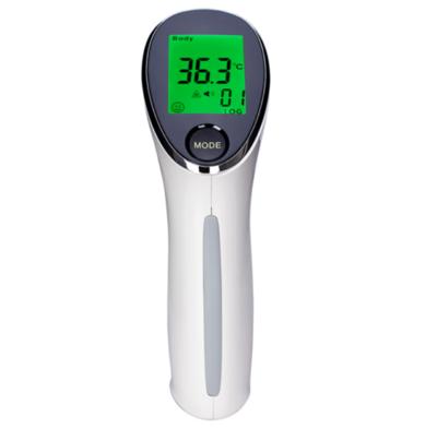 Infraröd Termometer Shotgun