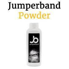 Jumperband Powder