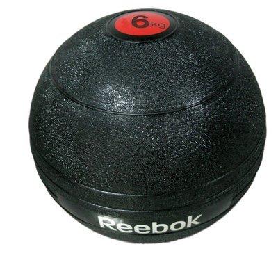 Reebok Studio Slamball 6kg