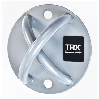 TRX X-mount vägg/takfäste