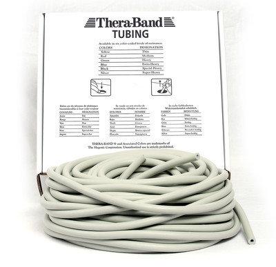 Thera Tubing Silver 30.5m  XXX-Hård