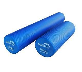 Pilatesrulle Mambo 45cm