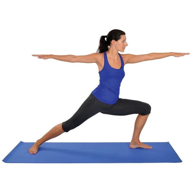 Yogamatta 173x61x0,4cm