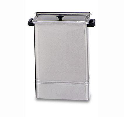 Hydrocollator/Värmebehållare E1