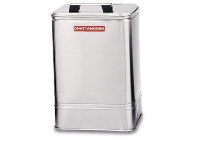 Chattanooga Hydrocollator/  Värmebehållare E2 inkl 6 värmepack
