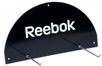 Wallmat Rack Reebok Studio