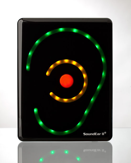 SoundEar II