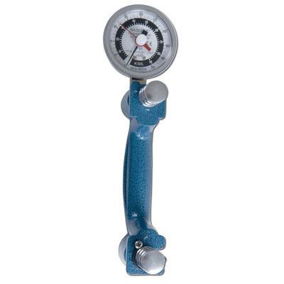 Handdynamometer Baseline 90kg