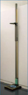 H-101 längdmätare