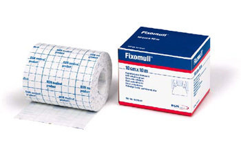 Fixomull stretch 5cmx10m