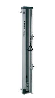 Dragapparat Lojer  14/20 kg
