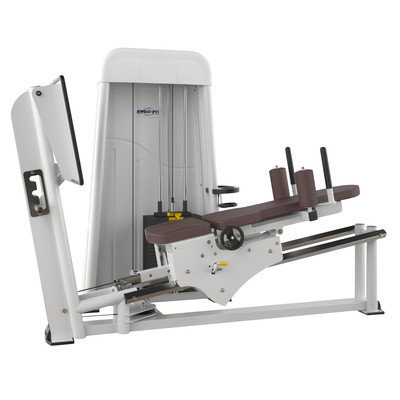 Ergo-Fit Squat Press 4000, medical