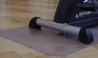 Skyddsmatta, Floorprotect klar