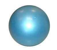 Pallone Gymn Boll 65 cm Blå