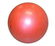 Pallone Gymn Boll 85 cm Röd