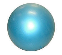 Pallone Gymn Boll 95 cm Blå