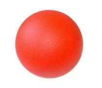 Handboll 16 cm, mjuk