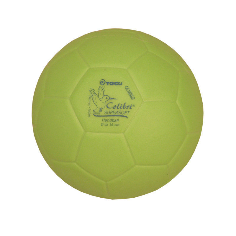Collibri Super Soft Handboll