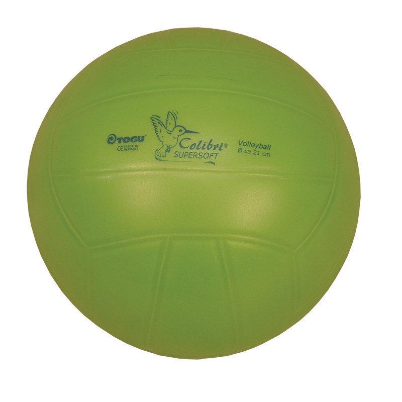 Collibri Super Soft Volleyboll