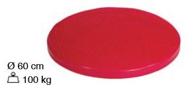Balanstränare Mambo 60 cm