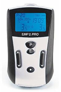 EMP2 Pro TENS / EMS Muskelstimulator