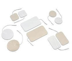 Elektroder Dura Stick Plus
