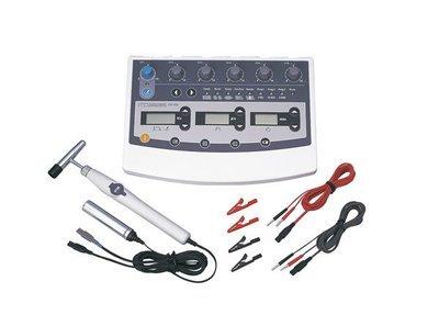 ITO ES-160 Akupunkturstimulator