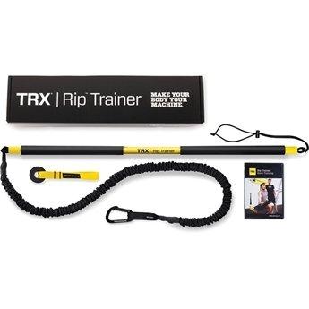 TRX Rip Trainer, basic kit
