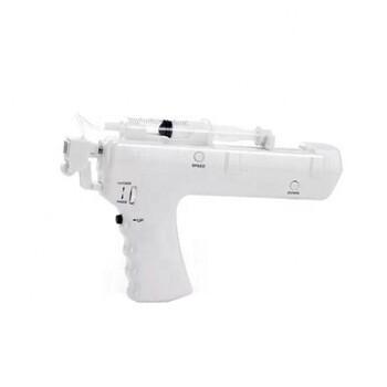 Meso Gun