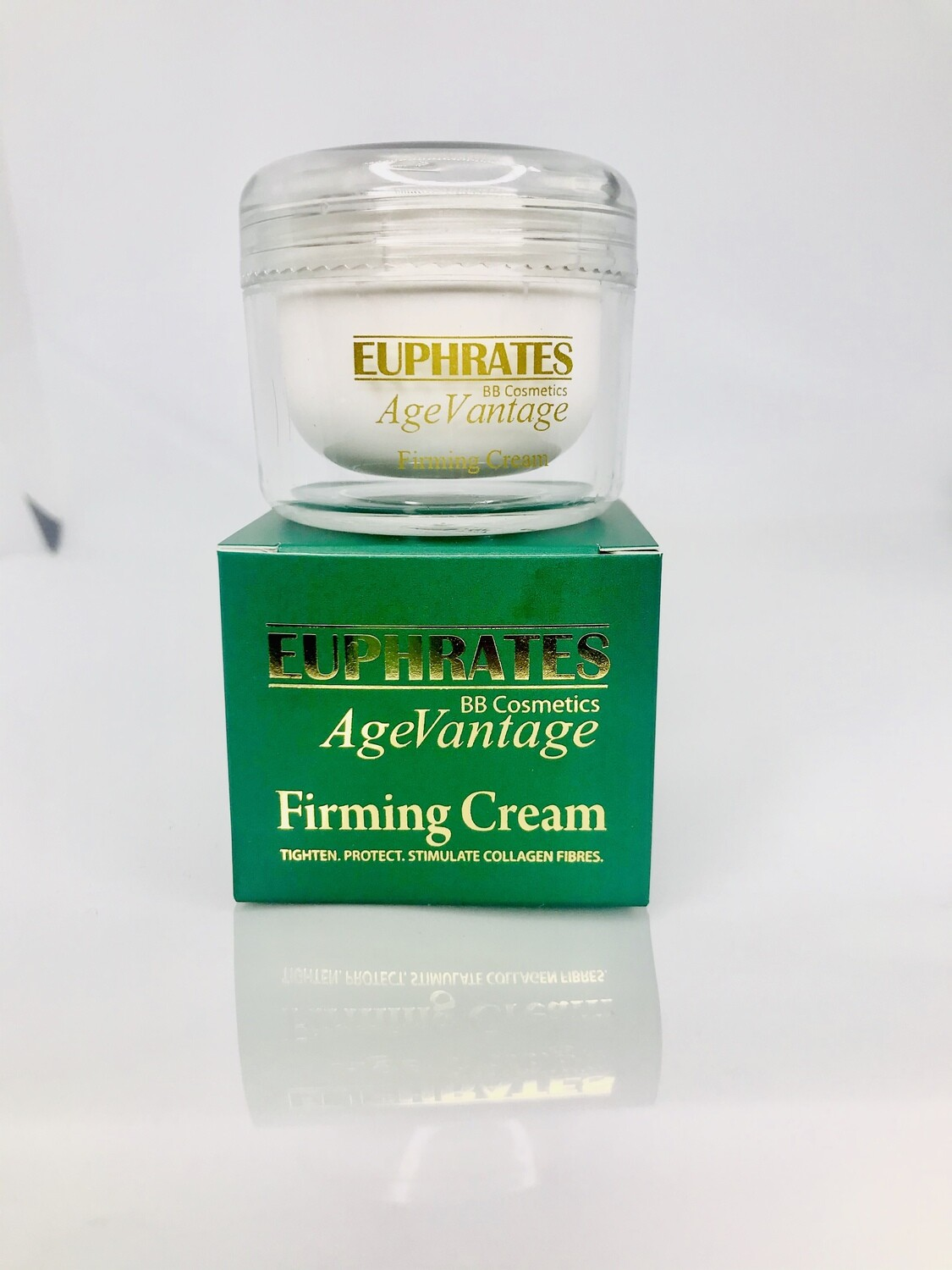 AgeVantage | Firming Cream