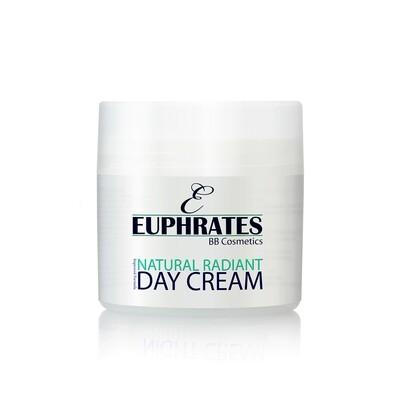 Euphrates Day Cream