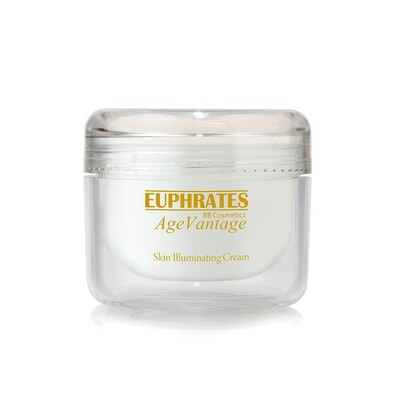 AgeVantage | Skin Illuminating Cream