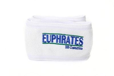 Euphrates Headband