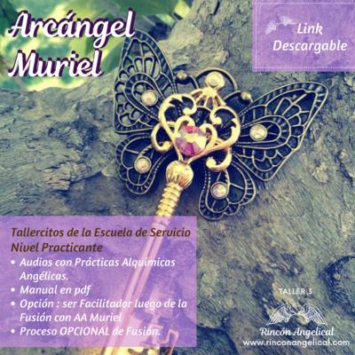 Arcángel MURIEL-capa 1-