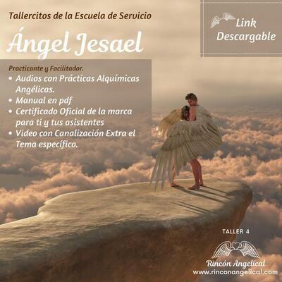 Ángel JESAEL-capa 1-