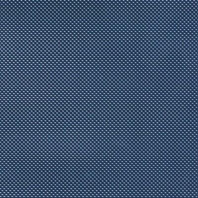 Blue Embossed HTV
