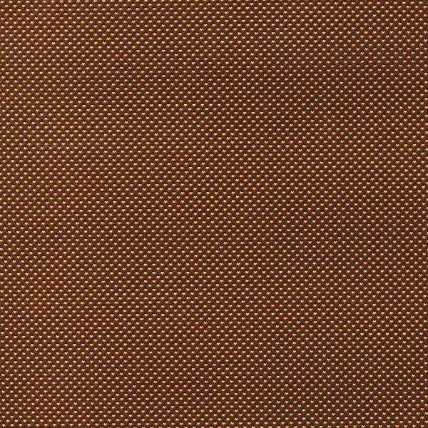 Orange Embossed HTV