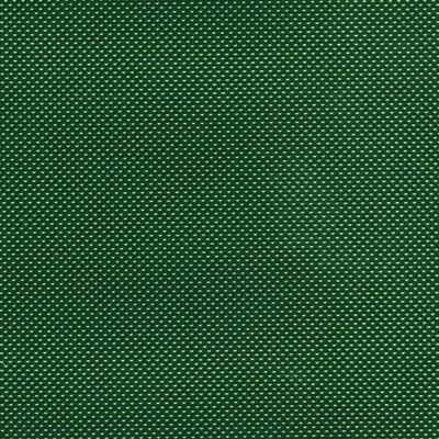 Green Embossed HTV