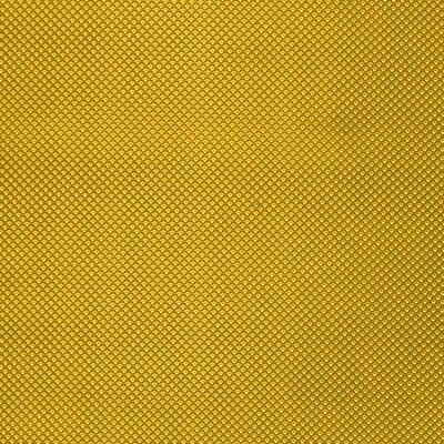 Yellow Gold Embossed HTV