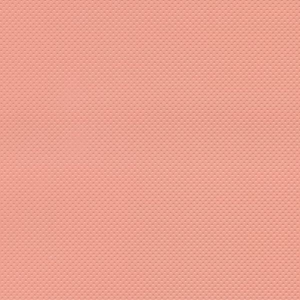 Matte Pink Embossed HTV