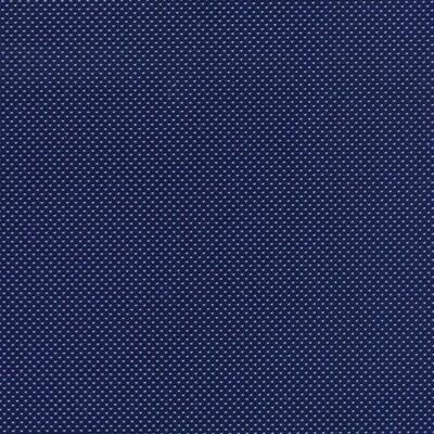 Royal Blue Embossed HTV