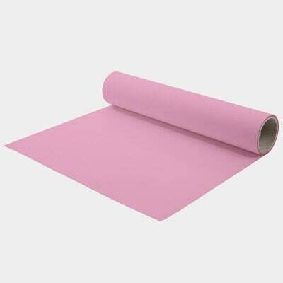 Pink Quickflex Revolution HTV