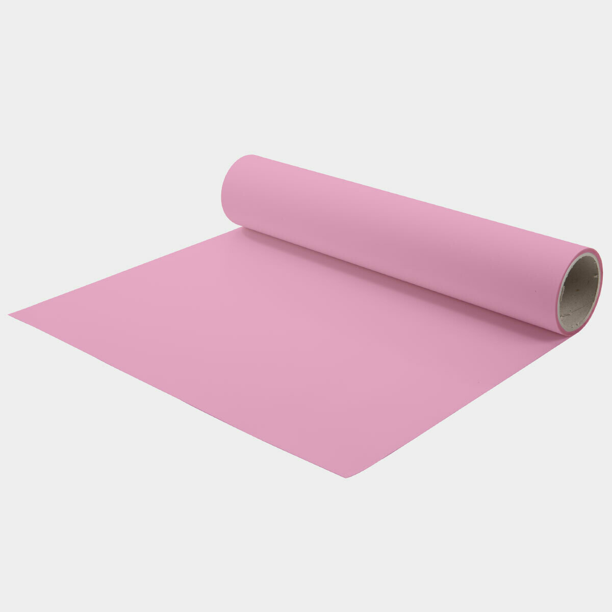 Pink Quickflex Revolution HTV - Large Roll