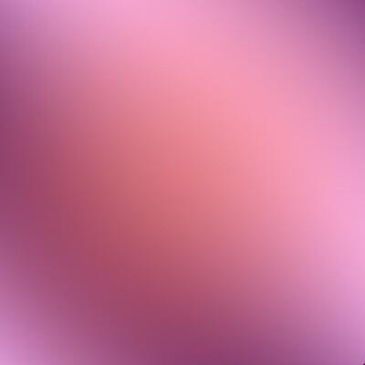 Pink Chameleon HTV