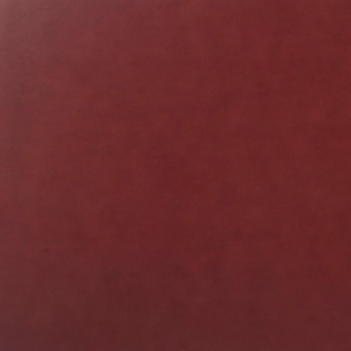 Brown Hotmark Revolution HTV - Large Roll