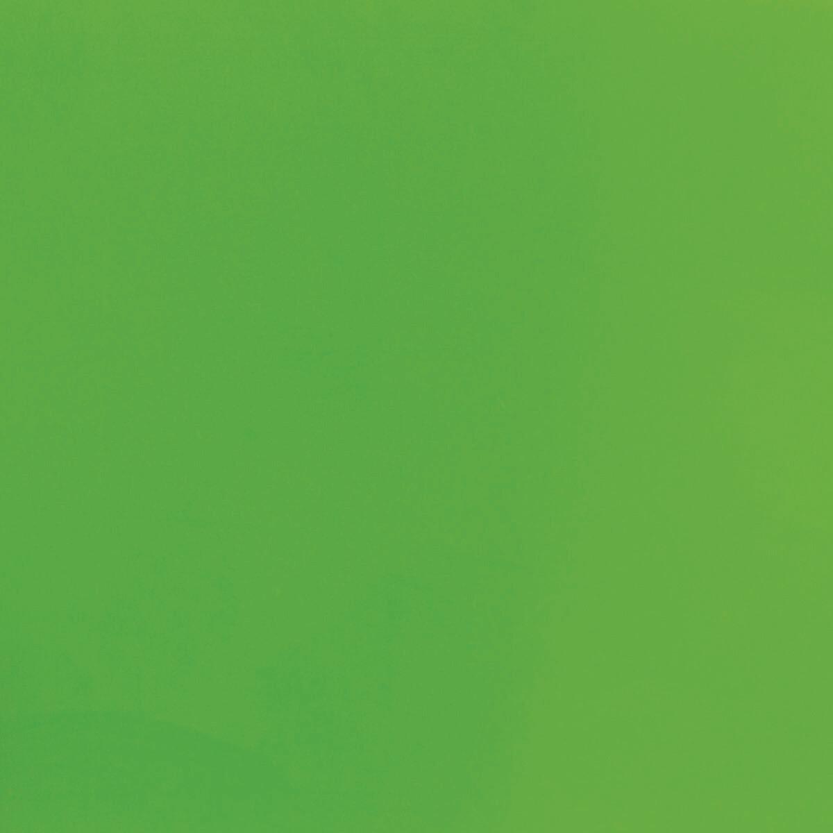 Apple Green Hotmark Revolution HTV - Large Roll
