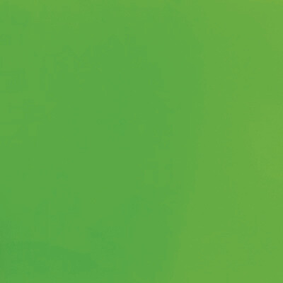 Apple Green Hotmark Revolution HTV - Large Roll