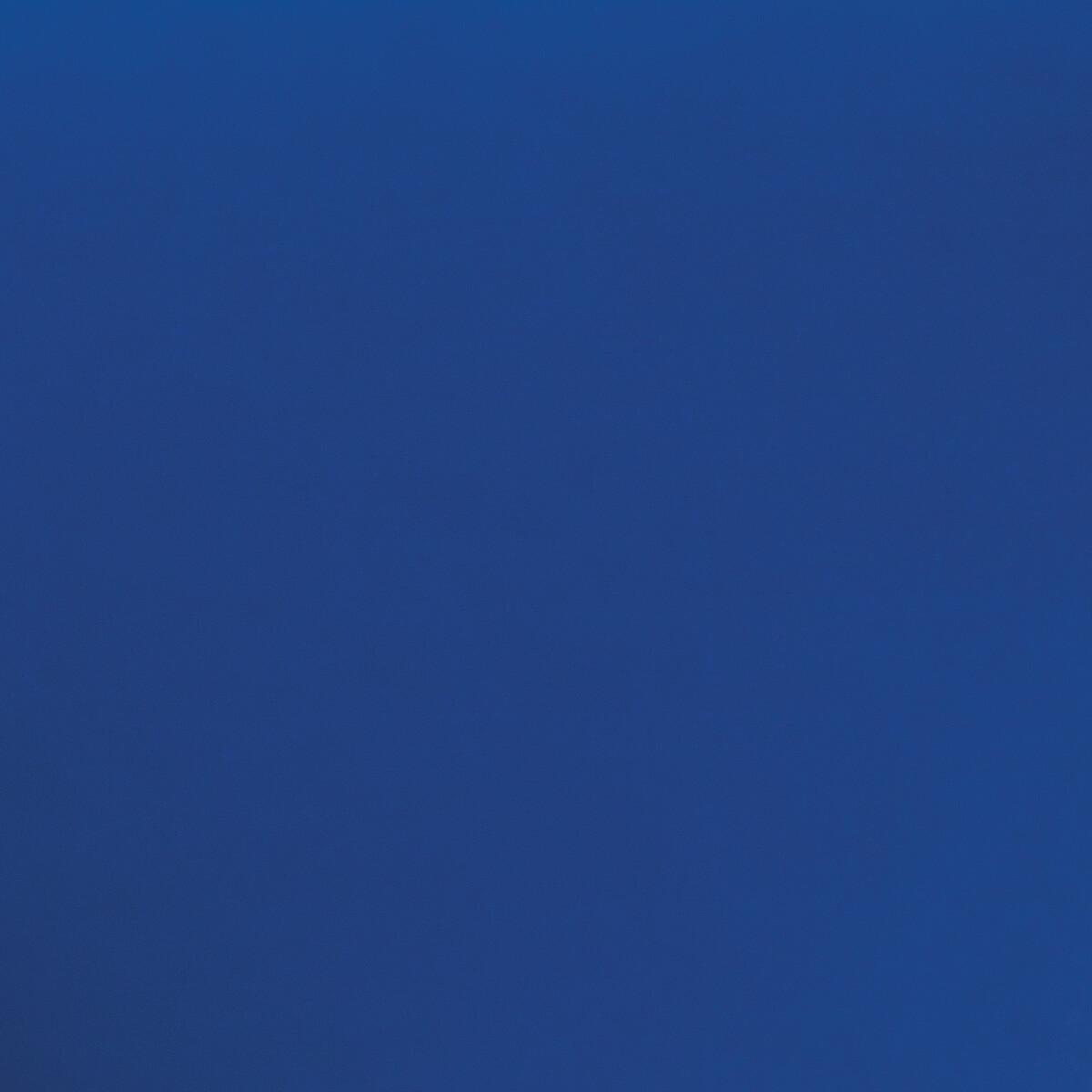 Vivid Blue Hotmark Revolution HTV - Large Roll