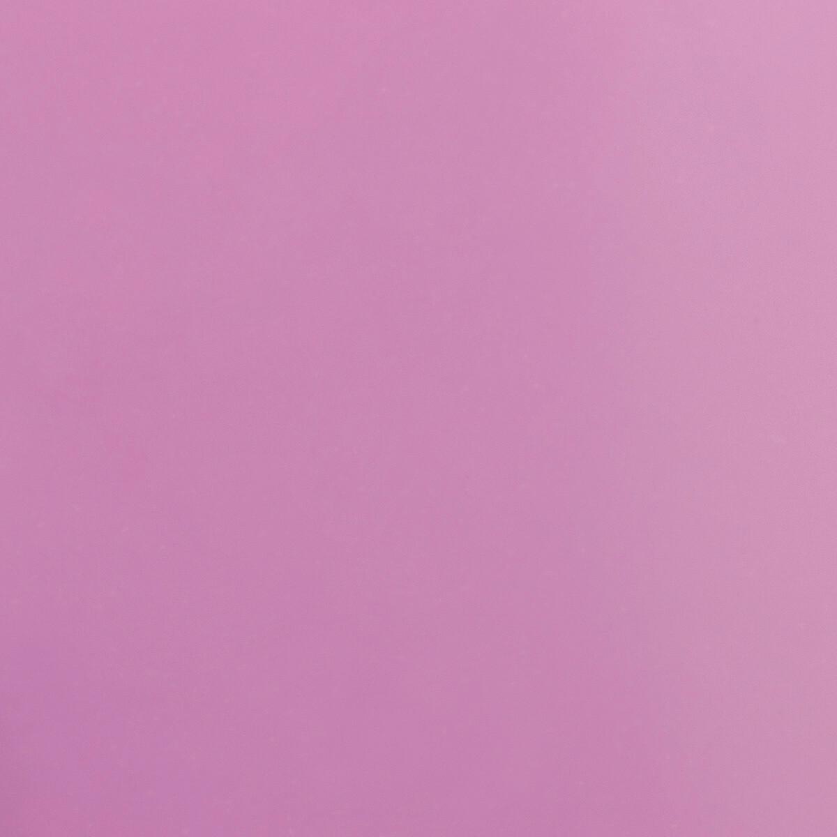 Lilac Hotmark Revolution HTV - Large Roll