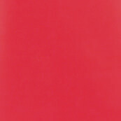 Fluo Red Hotmark Revolution HTV - Large Roll